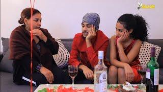 Eritrean comedy ( ጭዓየይ)  cheayey   Shalom Entertainment 2019