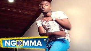 Ringtone - Wanadamu (Official Video)