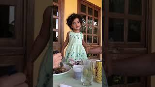 Rafaela Magri Clipe Promete Ana Vilela