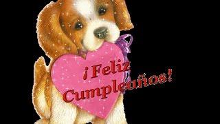Feliz Cumpleaños Frases y mensajes-   TARJETAS DE FELIZ CUMPLEAÑOS GRATIS