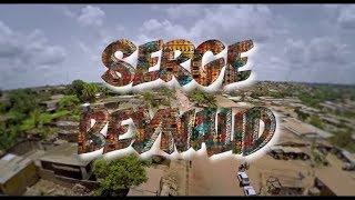 Serge Beynaud - Bakamboue - clip officiel width=