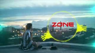 Electro - Never Give Up 1 - Jack Elphick | ZoneMusic