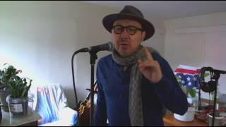 To Make You Feel My Love (Adele/Garth Brooks/Bob Dylan/Billy Joel) cover