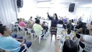 Eliane Fernandes-Meu Grande Herói | Igreja Assembléia de Deus Ministério Filadélfia