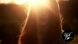 Whilk & Misky - So Good To Me