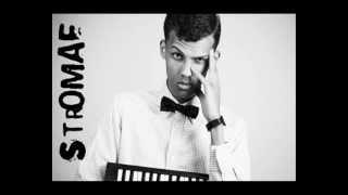 Stromae - Alors On Danse Remix Bouyon/Jump up  2013 By Dj Lacroix 971 [HQ]