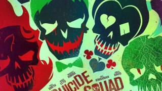 Kevin Gates - Know Better (Suicide Squad: The Album)