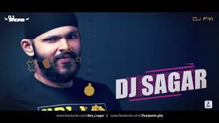 Punjabi Mashup 2019 Remix Song Dj Hans   Dj Hans Remix Song