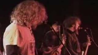 Mastodon - Mother Puncher (Live)