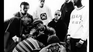 Blackstreet ft Ol' Dirty Bastard  Fix main mix) (acapella)