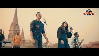 QURATULAIN BALOUCH LATEST SONG DIL KARDA/ AGAR TUM MIL JAO