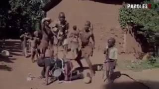 Tiw Tiw Dawkhatni On Mode African