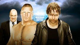 WWE Güreşcilerinin Giriş Müzikleri #2