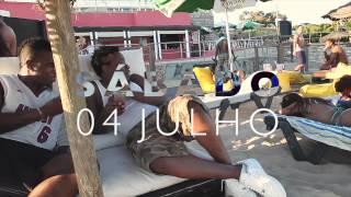 BadCompany Má Vida Apresenta: SUMMER2K15 ( Verão Das Malandrinas ) [ #Trailer1 ]