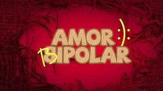 Bom Gosto - Amor Bipolar (Clipe Ao Vivo na Roda De Samba)