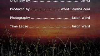 """Enya """"Storms in Africa"""" Instrumental (Jason Ward New Age Fusion Remix)"""