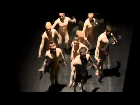 Company  E-City Dance