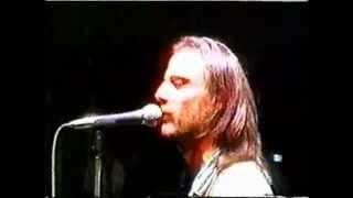 """AZRA """" Djoni budi dobar"""" LIVE 19.10.1987."""