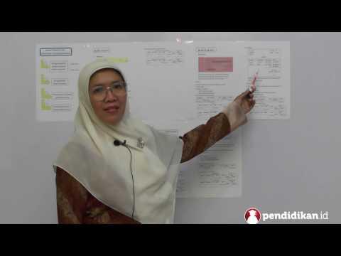 AkuntansiTahapPencatatanAkuntansi Perusahaan Jasa