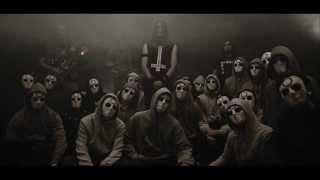 Silent Moriah - Black Sun ( Official Trailer #1 )