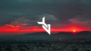 Faruk Sabanci ft. Zane Fischer - Be The 1