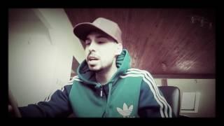 Mc. MARIACHI - Live video