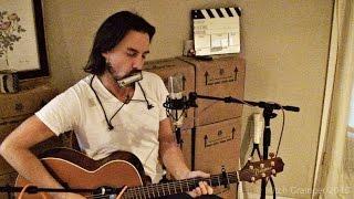 Mitch Grainger - Ain't That Lovin' You Baby