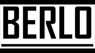 BERLO - Sour Drop (Radio Edit)