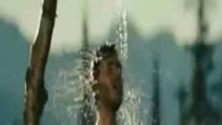 Rise - Eddie Vedder (Into the Wild)