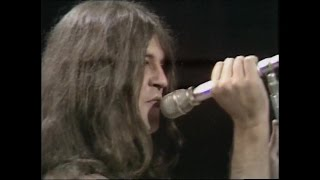 Black Night - Deep Purple - Live 1970