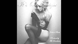 Jackson Breit - It's On Tonight (prod. by The Soundmen)