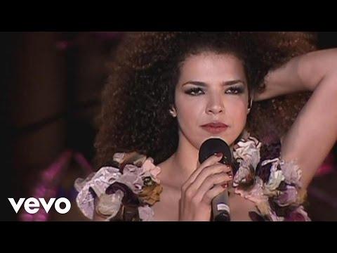 Voce Vai Me Destruir de Vanessa Da Mata Letra y Video