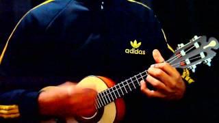 "Oceano""DJAVAN""(Renan do Cavaco)VERSÃO PAGODE"