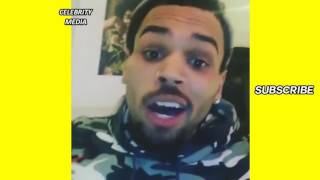 Chris Brown, Dc Young Fly & Lil Yachty Respond to Soulja Boy Getting Robbed in His Own Hood