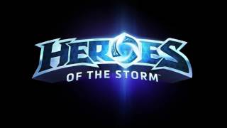 Lucio Music - Heroes of the Storm Music (Overwatch Music)