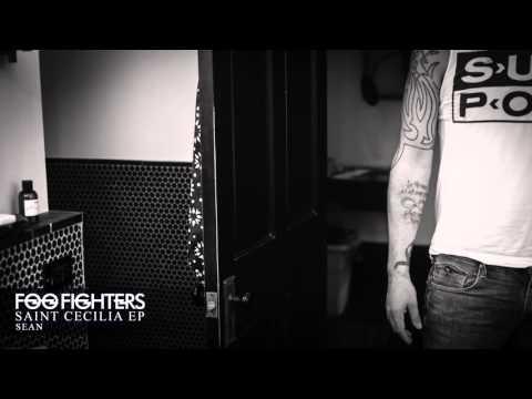 foo-fighters-sean-foo-fighters