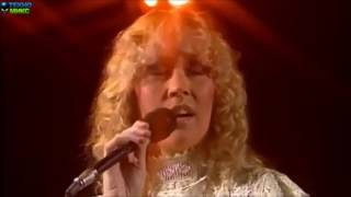 ABBA Gimme Gimme Gimme   live