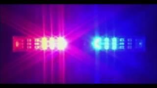 Zbigniew Stonoga ft. 52 Dębiec - Policyjne