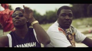 "KILLAH QUA x WOODSVILLE CAM - ""SPANN"" (OFFICIAL VIDEO) Directed by ASN Media Group"