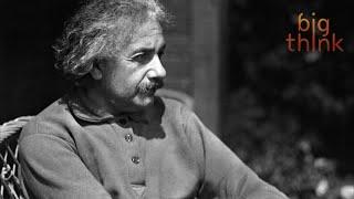 Innovation and Einstein