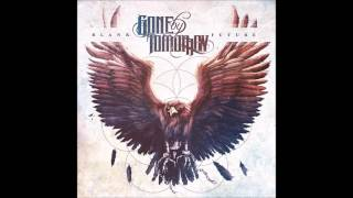 Gone By Tomorrow - Undefined