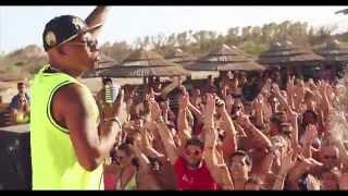 "Ruly Rodriguez(Mr. Ataca Bro) ""MUSICA"" Official Video"