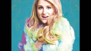 Meghan Trainor - Credit (Audio)