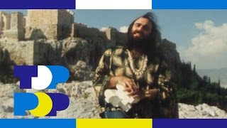 Demis Roussos - Schones Madchen Aus Arcadia • TopPop