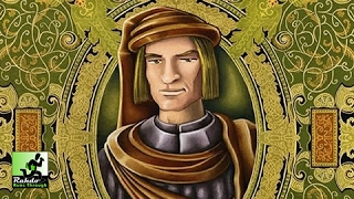 Lorenzo il Magnifico Final Thoughts