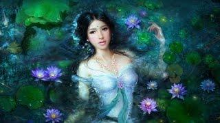 Celtic Music - River Nymphs