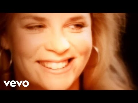 mary-chapin-carpenter-let-me-into-your-heart-marychapincrpntrvevo