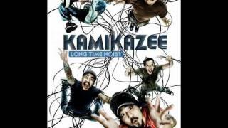First day high - Kamikazee