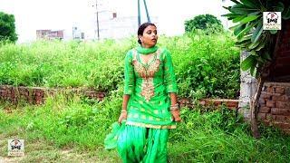 new haryanvi dance| इसके डांस के कारनामे ने तहलका मचा कर रख  दिया है viral