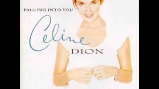 Celine Dion - (you Make Me Feel) Like A Natural Woman